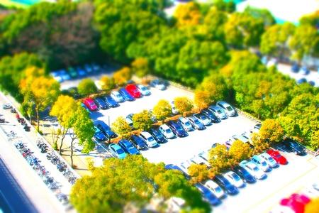 10229249 - parking