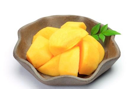 10945051 - persimmon
