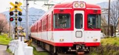 19747602 - train