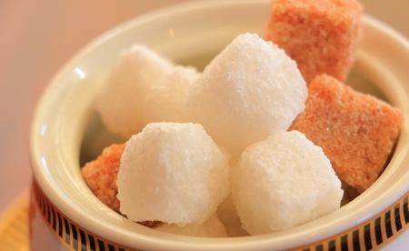 28464901 - sugar