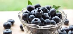 30627586 - blueberry