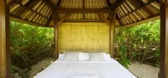 32344801 - massage bed