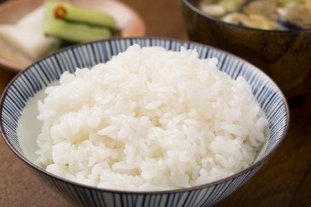 39908802 - japanese food