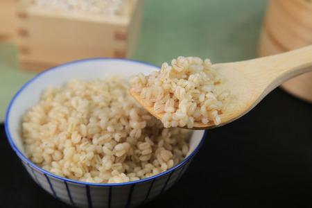 55445221 - barley rice