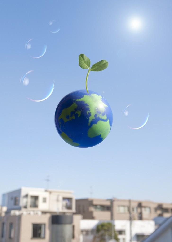 ecology_image